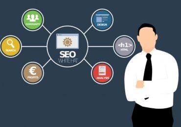 Comment ajouter des outils de SEO et de marketing dans le cpanel