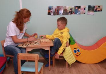 Conseils pour devenir psychologue pour enfants